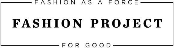 FashionProject2
